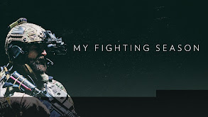 My Fighting Season thumbnail