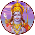 Ramayanam Telugu Icon