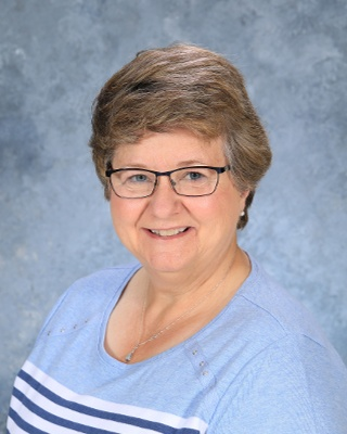 Photo of Kathy Armilio, Account Clerk