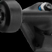 NylonX Carbon Fiber Filament - 2.85mm (0.5kg)