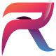 Download Reeple - Big Profile Photo For PC Windows and Mac