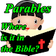 Download Parables Where in the Bible LCNZ Bible Quiz Game For PC Windows and Mac