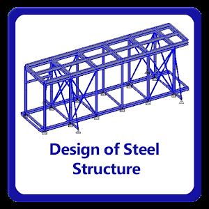 handbook of steel structure pdf
