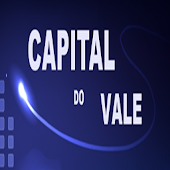 Rádio Capital do Vale v1