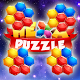Download Galaxy Hexagonal-Blockz Puzzle For PC Windows and Mac