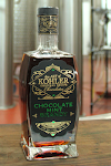 Kohler Dark Chocolate Mint Brandy