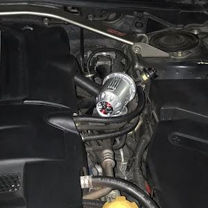 レガシィツーリングワゴン BP5 C型 2.0GT specB のカスタム事例画像 いくやんさんの2018年12月17日08:58の投稿