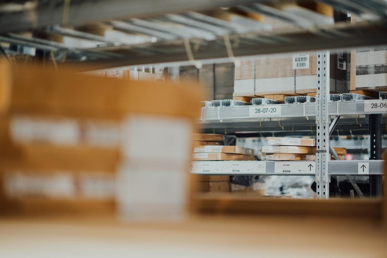 Dịch vụ ship hàng từ Mỹ về Hà Nội của Xanh Logistics