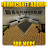 Furnicraft Addon for MCPE Icône
