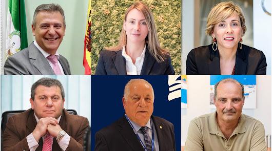 Webinar de LA VOZ: 'El futuro socio-económico de la provincia tras el Covid'