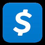 Mobile Jobs - Daily Earn Money 1.0