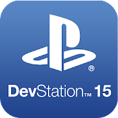 DevStation™ 15