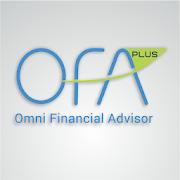 OFA Client