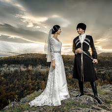 Wedding photographer Timur Assakalov (TimAs). Photo of 20.03.2018
