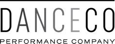 DanceCoLogo (centered).jpeg