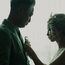 Wedding photographer Hieu Nguyen (hiuphoto). Photo of 15.07.2016