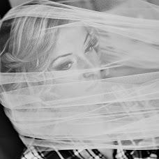 Wedding photographer Krzysztof Biały (krzysztofbialy). Photo of 28.06.2015