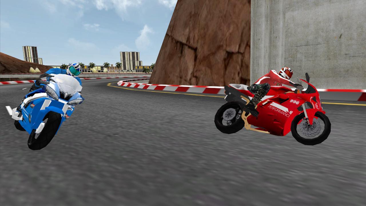 Beach-Bike-Simulator-3D 11