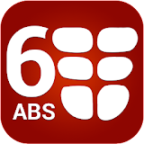 Six Pack Abs Workout Breathing & Fitness Exercises