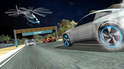 course de voitures: jeux de voiture 2020 sans wifi  captures d'écran 2