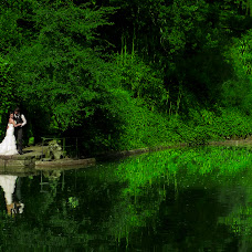 Wedding photographer Álvaro Leite (leite). Photo of 06.02.2014