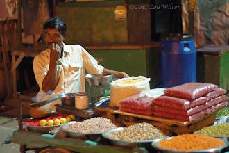 Photo: Heyderabad India