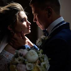 Wedding photographer Aleksey Pryanishnikov (Ormando). Photo of 18.07.2018
