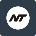 NT Tickets icon