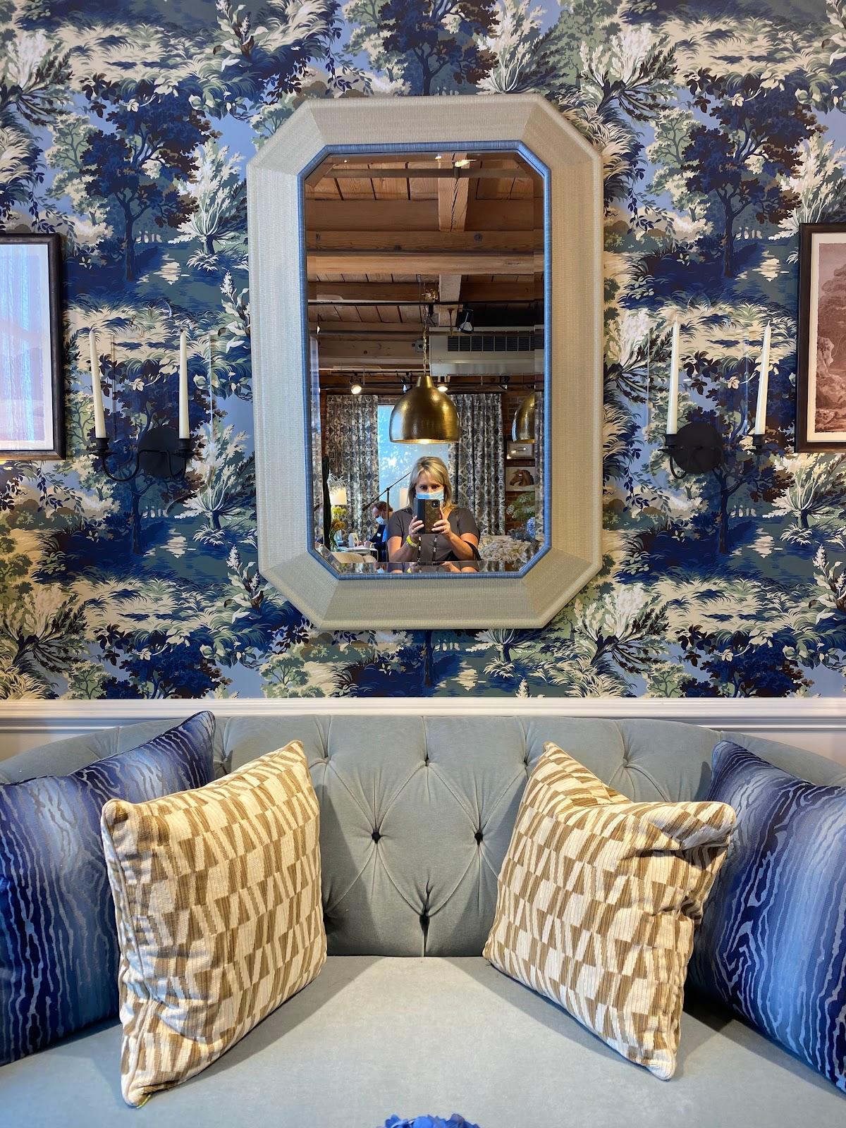 latest trends in interior design 2021 home decor wallpaper art