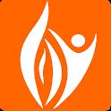 IBC Center icon