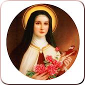 St.Therese Kandanvilai
