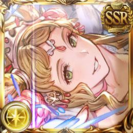 マイシェラ(SSR)