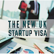 Start up visa UK Download on Windows