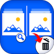 Duplicate Files Finder: Remove all duplicate files