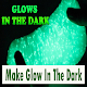 How to Make Glow in the Dark APK