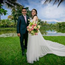 Fotógrafo de bodas Cosme y cecilia - creactivo (cosmeycecilia). Foto del 30.03.2017
