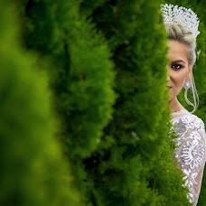 Wedding photographer Ionut-Silviu S (IonutSilviuS). Photo of 16.09.2018