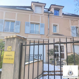 locaux professionels à Bievres (91)