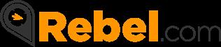 Super Registry Ltd.