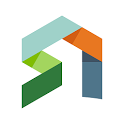 Mortgage App icon