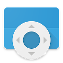 Android TV Remote Service APK