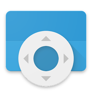 Android TV Remote Service