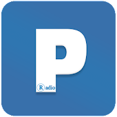 Free Panorama Music & Radio Stations icon