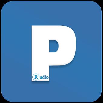 Free Panorama Music & Radio Stations