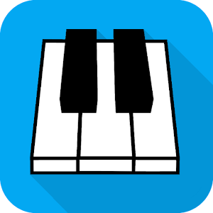 ePiano (Easy Piano Kids) for PC and MAC