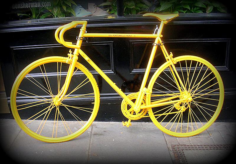 bici di bereza