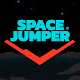 Space Jumper: Game to Overcome Obstacles - Free Download for PC Windows 10/8/7