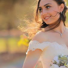 Wedding photographer Aydın Karataş (adkwedding). Photo of 05.03.2018