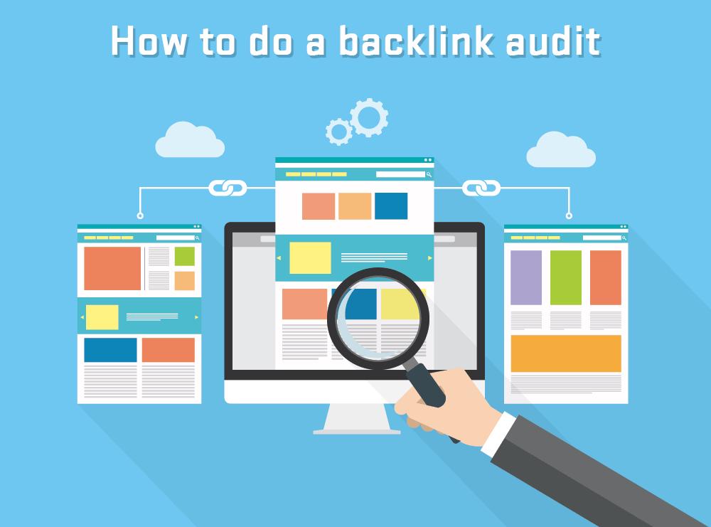 Làm thế nào để có backlink chất lượng?