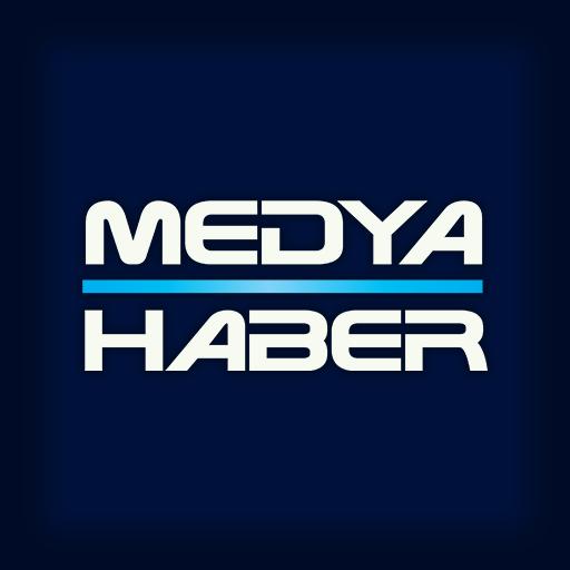 Medya Haber TV